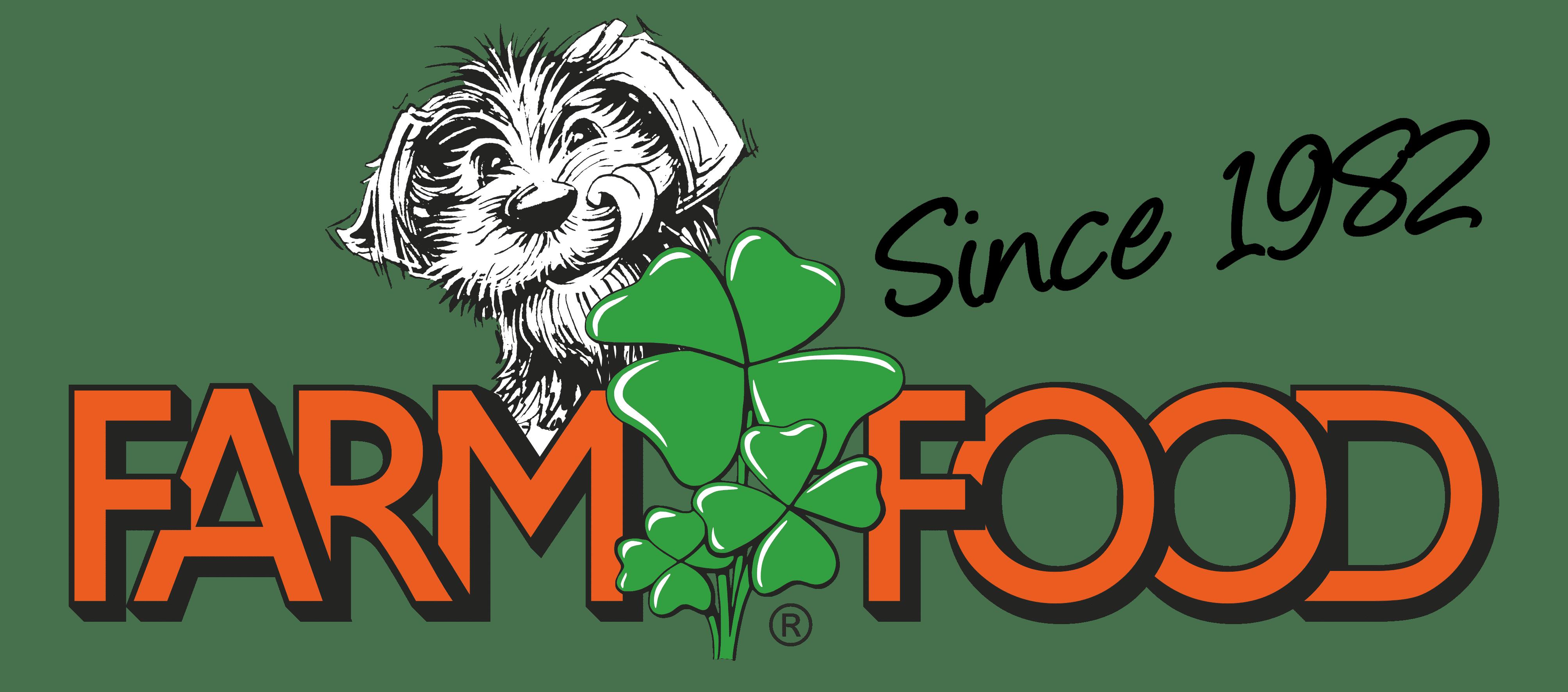 hoeveelheid pea voor de hond geven
